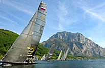 RC 44 Traunsee kl