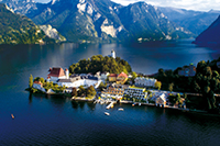 traunsee1 kl